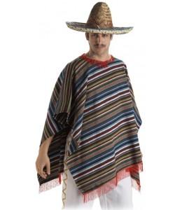 Poncho Mejicano