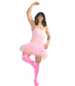Disfraz de Bailarin