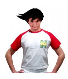 Camiseta Oliver