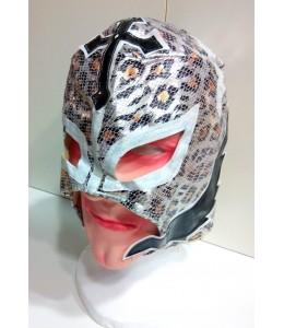 Mascara luchador