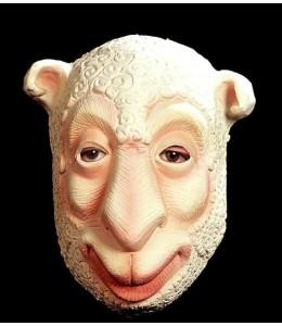 Mascara de Oveja