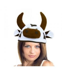 Gorro Vaca