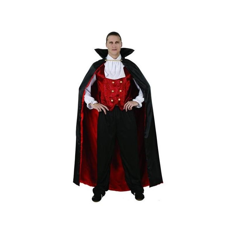 comprar disfraces halloween