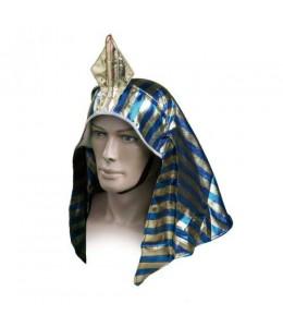 Tocado Egipcio