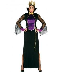 Disfraz de Mirror Queen