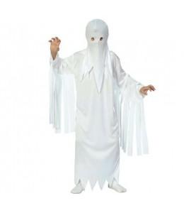 Disfraz de Fantasma Infantil