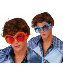 Gafas Grandes