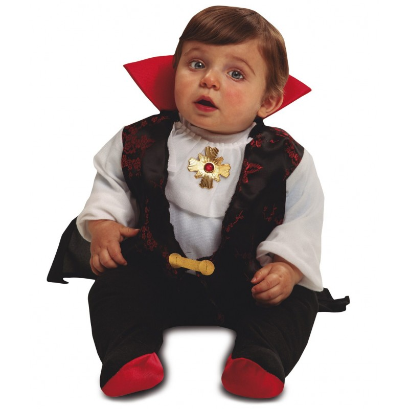 Disfraces halloween ni os baratos - Disfraces de halloween bebes ...