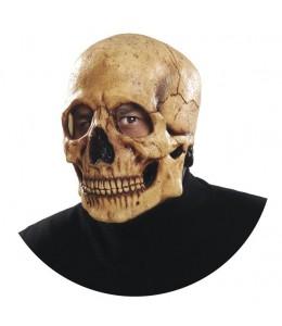 Mascara Calavera