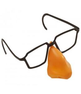 Gafas con Nariz