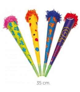 Corneta 35cm