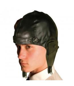 Gorra de Aviador