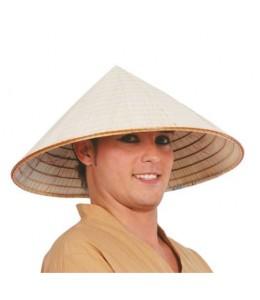 Sombrero Vietnamita