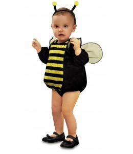 Disfraz de Abejita Bebe
