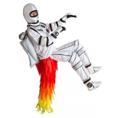 disfraces graciosos para carnaval