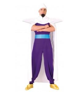 Disfraz de Piccolo