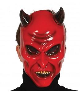 Careta Diablo