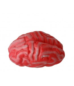 Cerebro con Luz