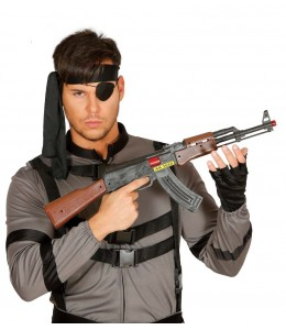 Fusil AK-47