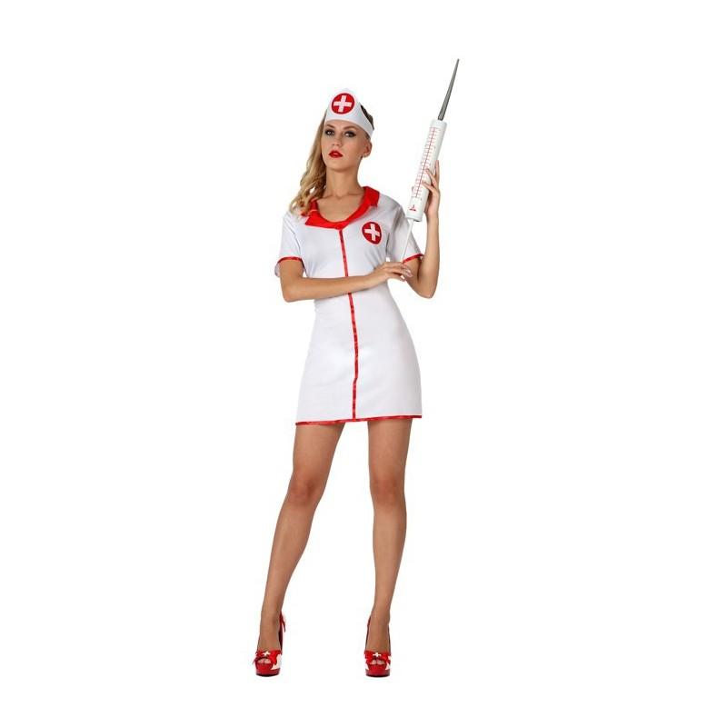 enfermera disfraz the image kid has it