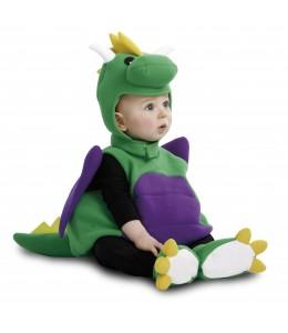 Disfraz de Dinosaurio Baby