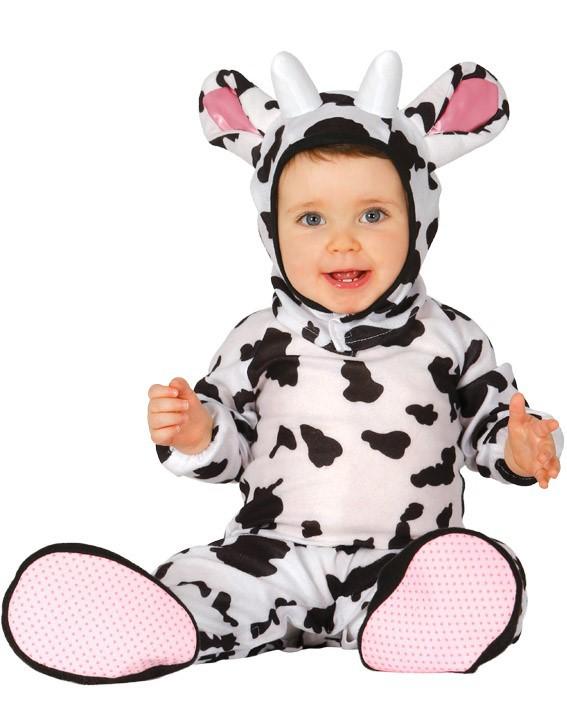 comprar disfraz de vaca baby por solo uac u tienda de disfraces online