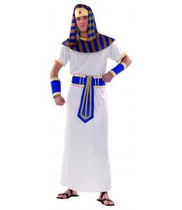 Disfraz de Faraon Egipto