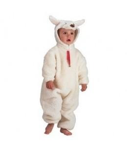 Disfraz de Oveja Bebe
