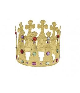 Corona de Rey Alta