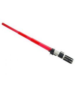 Espada Laser Darth Vader