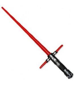 Espada Laser Kylo Ren