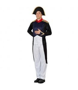 Disfraz de General Frances