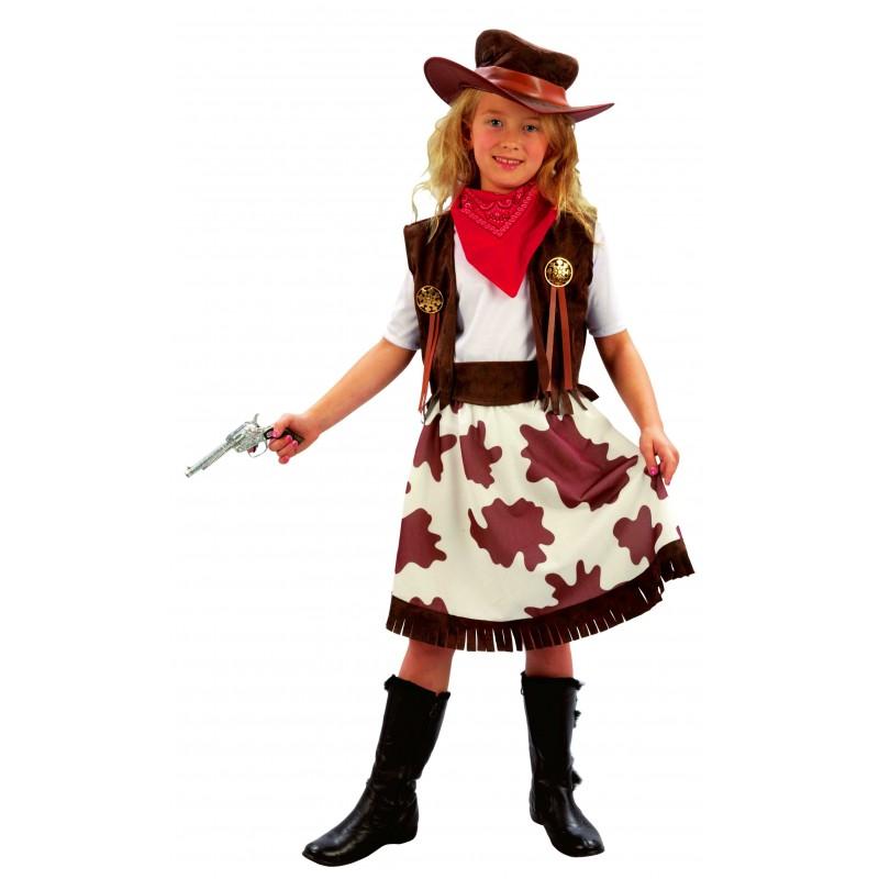 disfraces halloween niña
