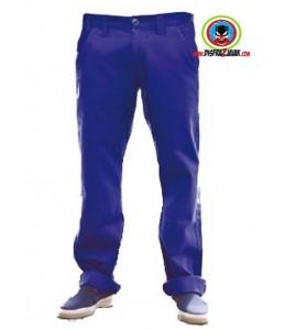 Pantalon Mahon