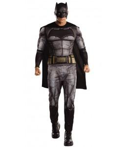 Disfraz de Batman Musculoso Oficial