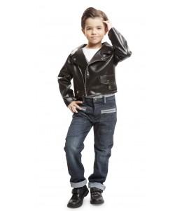 Disfraz de Grease Infantil