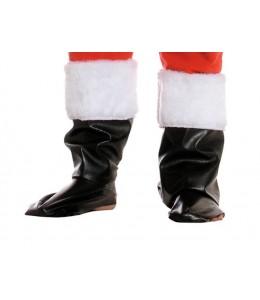 Cubrebotas Noel