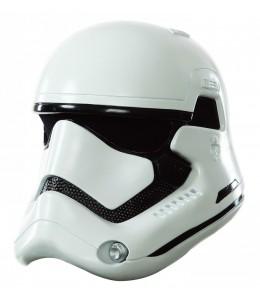 Casco de Stormtrooper EP VII