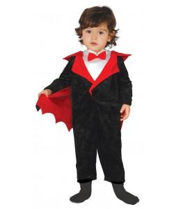 Disfraz de Dracula Baby