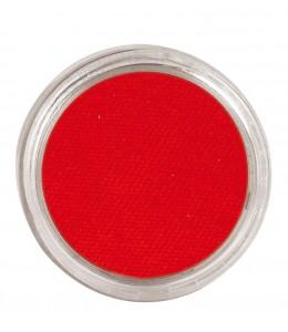 Maquillaje al Agua Rojo Alta Calidad