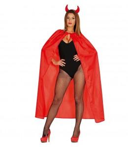 Capa Roja