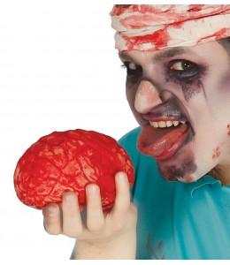 Cerebro de 15cm