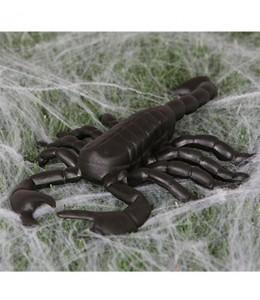 Escorpion Gigante