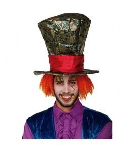 Sombrero Sombrerero