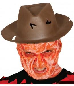 Sombrero Freddy