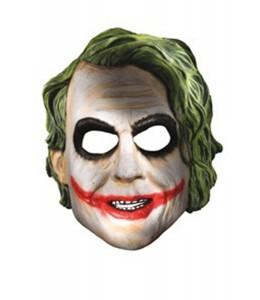 Mascara de Joker