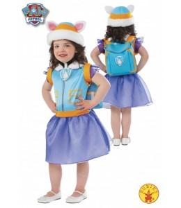 Disfraz de Everest Infantil