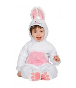 Disfraz de Conejito Baby