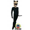 Disfraz de Cat infantil