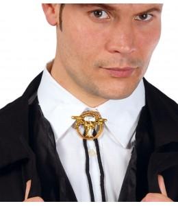 Collar Vaquero